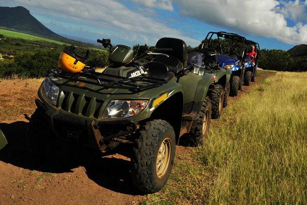 攻略海景观野生动物毛里求斯南部1日游丛林百度游戏创世九州攻略图片