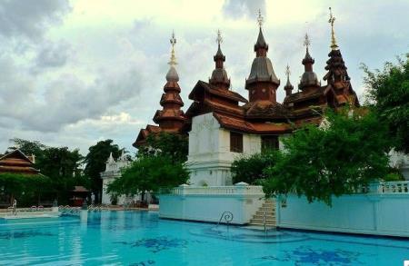 【泰暖*湄南】◆品质保证◆无强制消费◆曼谷+芭提雅+沙美岛双飞5晚6/7天